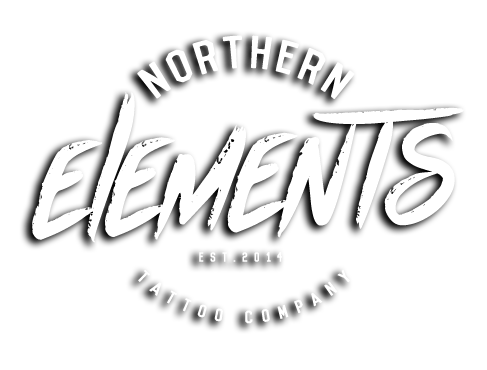 Northern Elements Tattoo Company