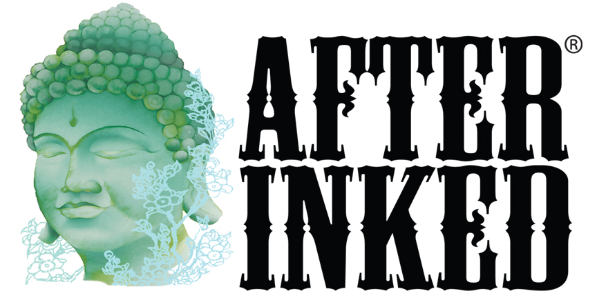 After Inked Tattoo Products | Northern Elements Tattoo Company |